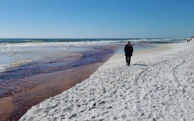 30A – Grayton Beach
